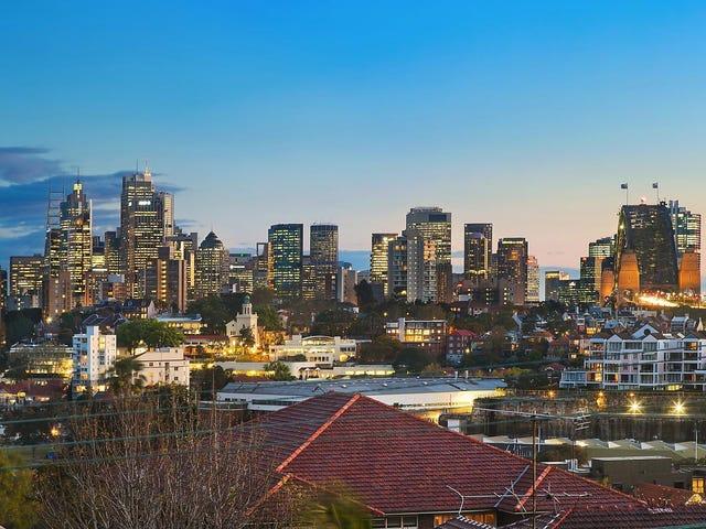 60 Aubin Street, Neutral Bay, NSW 2089