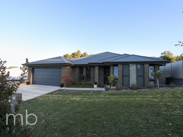 4 West Street, Orange, NSW 2800