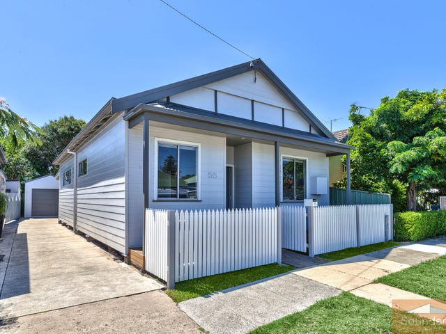 55 Smith St, Mayfield East, NSW 2304