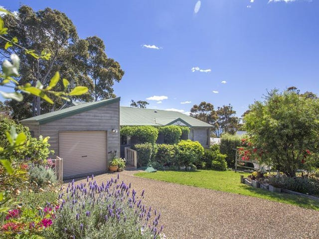 14 Tinarra Close, Lilli Pilli, NSW 2536