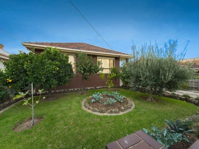 41 Davies Street, Hadfield, Vic 3046