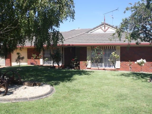 10 Attunga Street, Mount Gambier, SA 5290