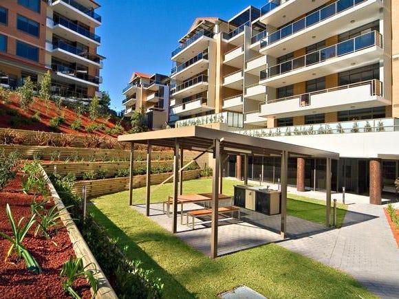 722/2C Munderah Street, Wahroonga, NSW 2076