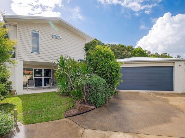 2/43 O'Gradys Lane, Yamba, NSW 2464