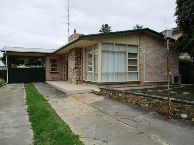81 OXFORD TERRACE, Port Lincoln, SA 5606