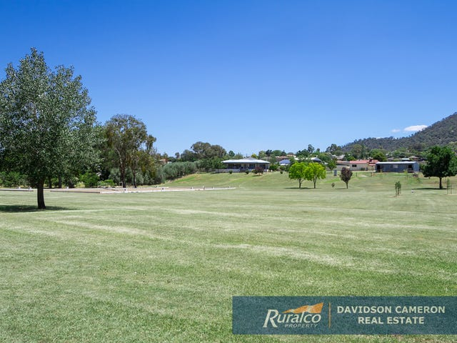 371 Armidale Road, Tamworth, NSW 2340
