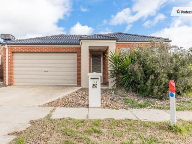 109 Hallets Way, Bacchus Marsh, Vic 3340