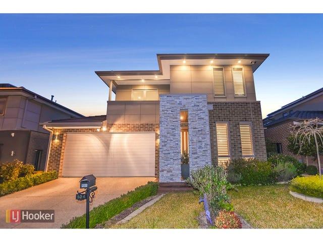 104 Waterview Blvd, Craigieburn, Vic 3064