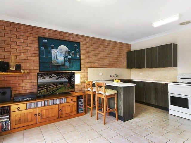 12A/69 Boronia Street, Sawtell, NSW 2452
