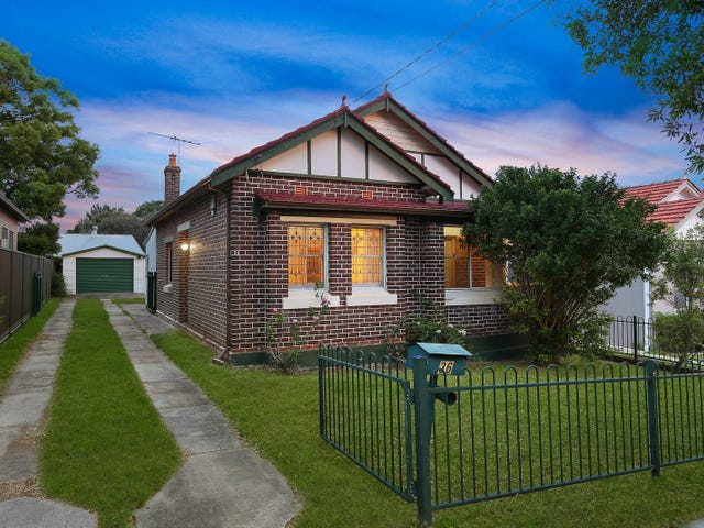 36 Wattle Street, Peakhurst, NSW 2210