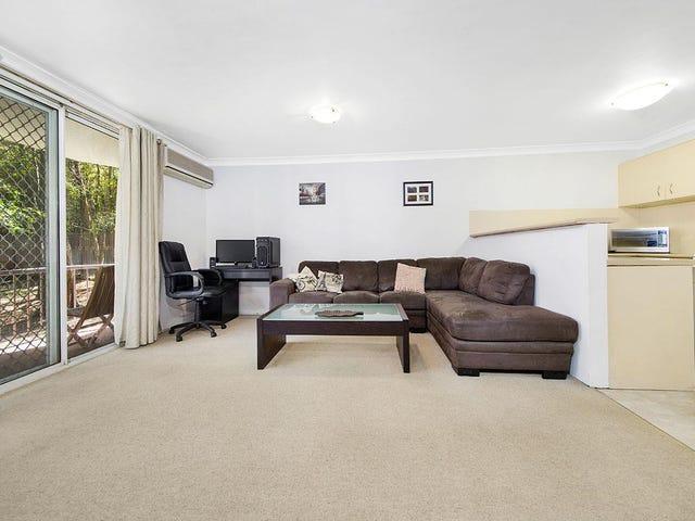 57/491-497 President  Ave, Sutherland, NSW 2232