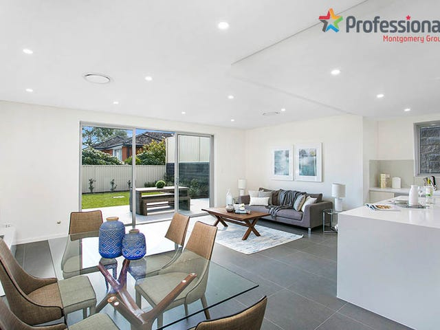137 Terry Street, Connells Point, NSW 2221