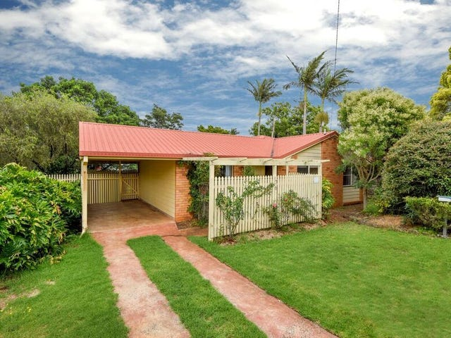 36 Seppelt Street, Wilsonton Heights, Qld 4350