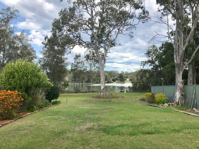 8 Rhodes Parade, Windermere Park, NSW 2264