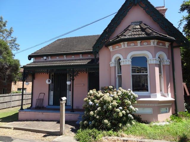 35 Sydney Street, North Strathfield, NSW 2137
