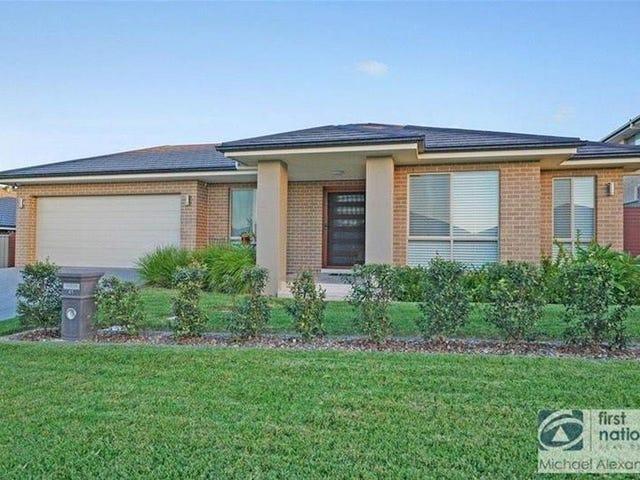 41 Murphy Street, Oran Park, NSW 2570