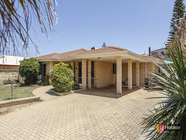 28 Galatea Grove, Two Rocks, WA 6037