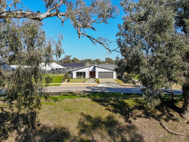 7 Macquarie Court, Wangaratta, Vic 3677
