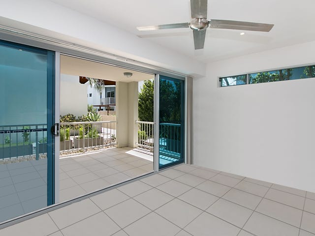 3/22 William Street, Tweed Heads South, NSW 2486