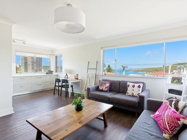 5/38 Lauderdale Avenue, Fairlight, NSW 2094