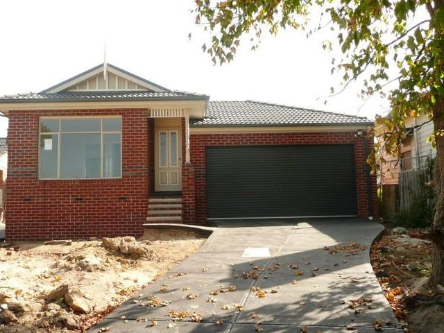 6/4-6 May Court, Garfield, Vic 3814