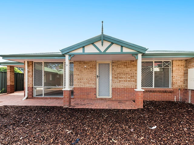 3/173 Seventh Road, Armadale, WA 6112