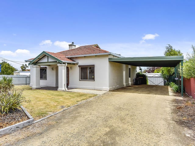 36 Mount Gambier Road, Millicent, SA 5280