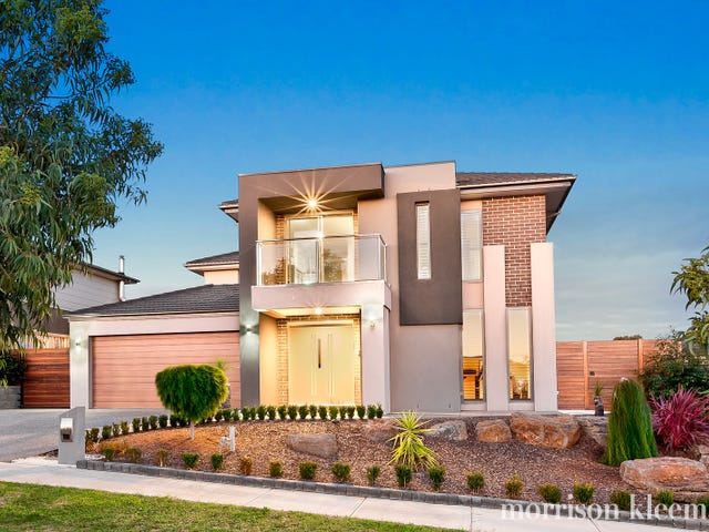 3 Dendron Court, Doreen, Vic 3754