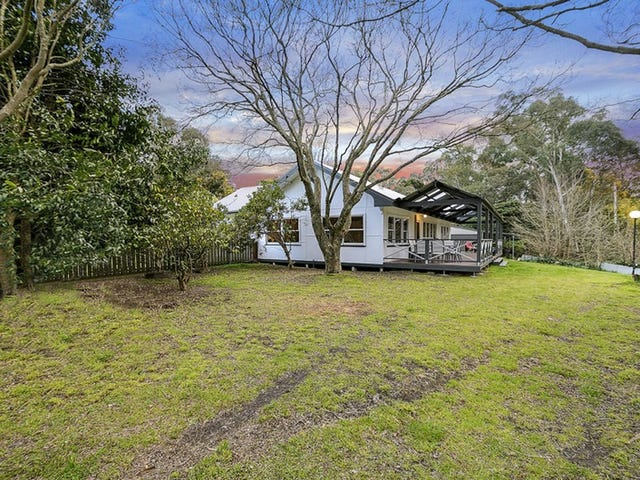 641 Dore Road, Nar Nar Goon North, Vic 3812