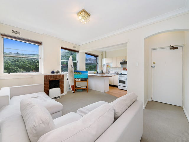 6/44 Wride Street, Maroubra, NSW 2035