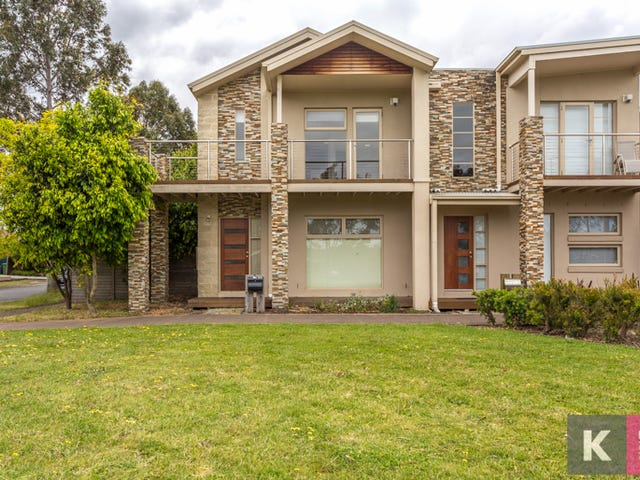 15 Sepel Lane, Pakenham, Vic 3810