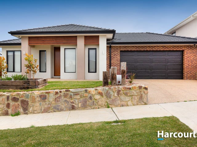 84 Goldsborough Drive, Officer, Vic 3809