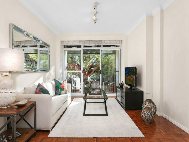 2/101-103 Wentworth Street, Randwick, NSW 2031