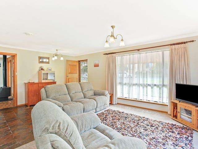 57 Pine Avenue, Victor Harbor, SA 5211