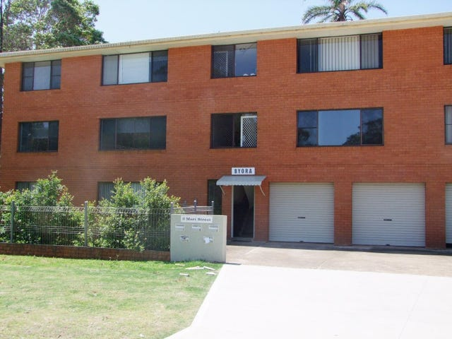 2/2 Mort Street, Port Macquarie, NSW 2444