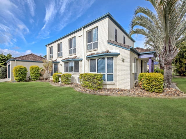 11-13 Floral Drive, Caboolture, Qld 4510
