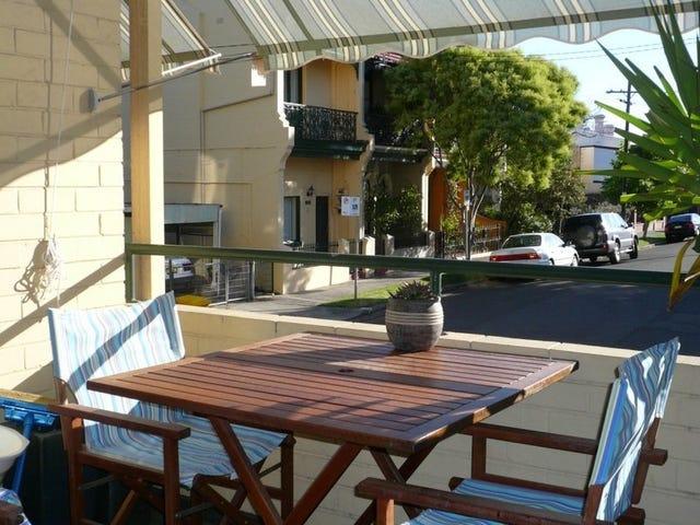 6/15 King Street, Balmain, NSW 2041