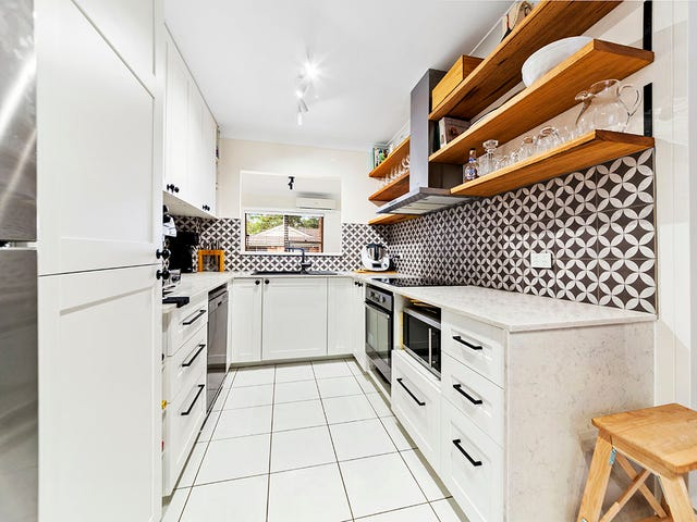 2/1 Macmahon Place, Menai, NSW 2234