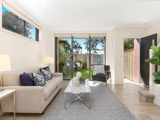 6/17 Haldane Street, Asquith, NSW 2077