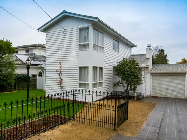8 Kennedy Grove, Highton, Vic 3216