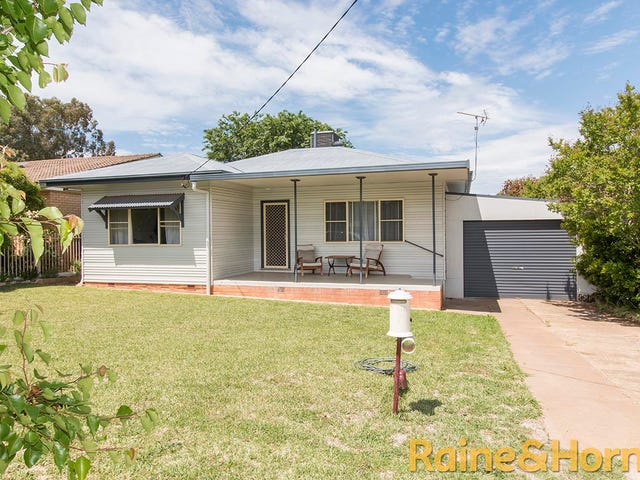 7 Hay Street, Dubbo, NSW 2830
