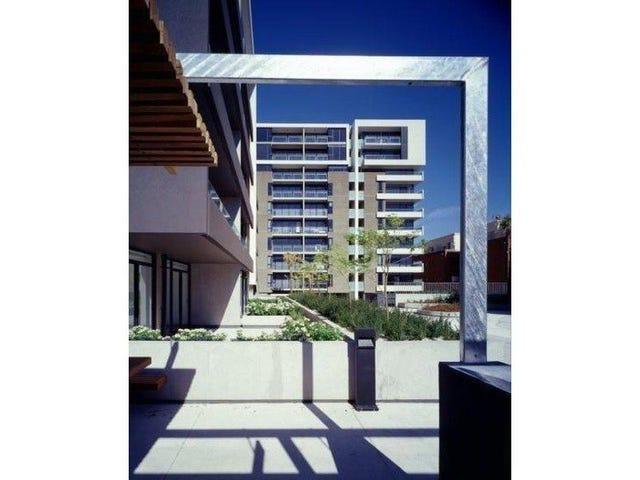 701B/640 Swanston Street, Carlton, Vic 3053