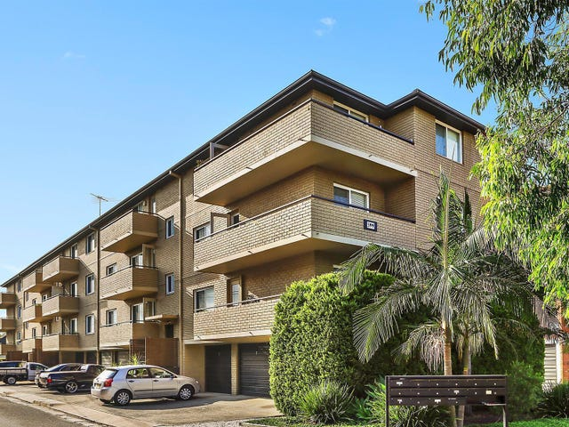 9/599 Bunnerong Road, Matraville, NSW 2036