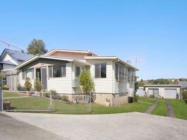 213 Ballina Road, East Lismore, NSW 2480