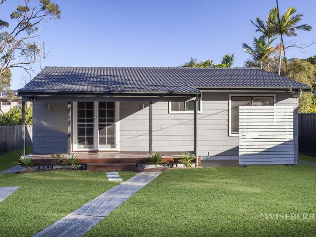 664 Pacific Highway, Lake Munmorah, NSW 2259