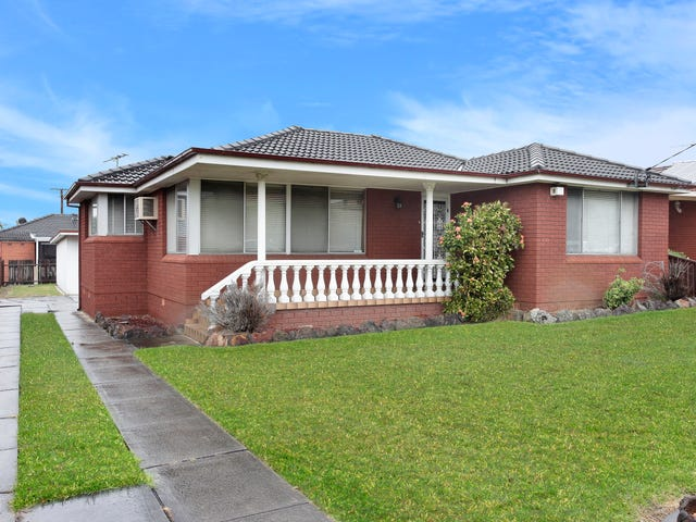 38 Musgrave Crescent, Fairfield West, NSW 2165