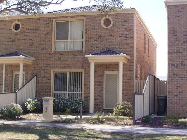 40 Boadle Road, Bundoora, Vic 3083