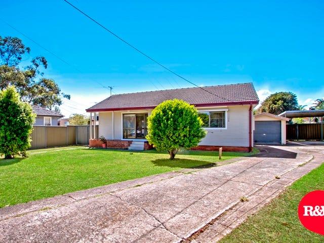 30 Leonard Street, Colyton, NSW 2760