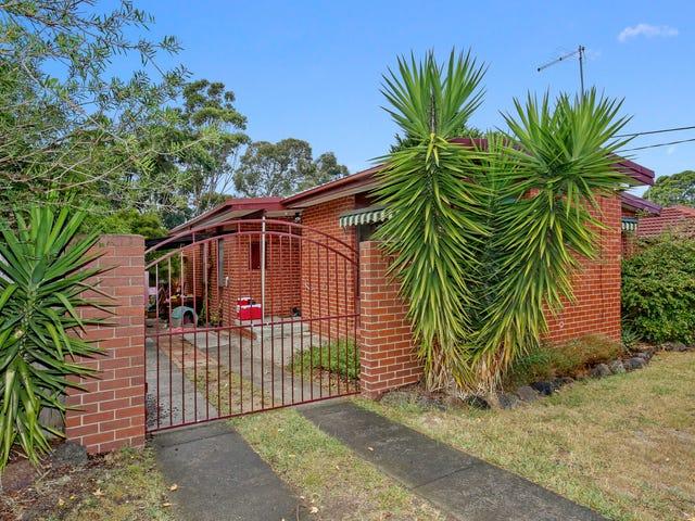 80 Frensham Road, Watsonia, Vic 3087