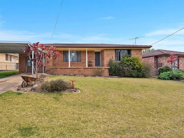 23 Glenmore Crescent, Macksville, NSW 2447